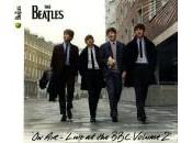 Beatles Live Volume