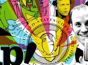 Remix Manifesto, Brett Gaylor, 2008