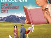 dédicace Colmar