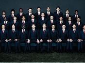 Arsenal Lanvin