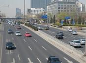 Chine Toyota co-développera véhicules électriques hybrides