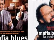 Film Mafia Blues (1999) Rechute (2003)