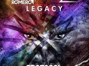 dancefloor Legacy