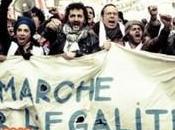 """""""Résonances 2013"""" Rencontres cinéma citoyen"""