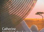 DERNIERE PLUIE, Catherine HERVOUET FORGES