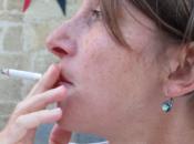 Babelio rencontre Juliette Joste, directrice éditoriale Domaine français Belfond