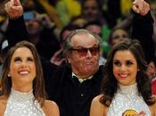 Quelles sont célébrités plus accrocs NBA?