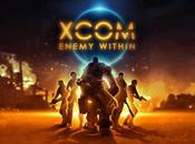 Test Xcom Enemy Within