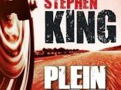 Plein Gaz, Stephen King Hill