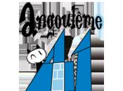 Festival Angoulême 2014 Sélection officielle