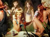 Alex Prager, photograghe