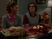 Critiques Séries Neighbors. Saison Episode Thanksgiving Schmuck Bait.