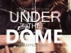Critique série Under Dome, Saison