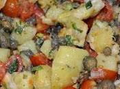 Séance Cuisine Slow Food supplémentaire décembre
