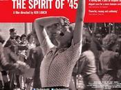 L'Esprit Spirit '45, Loach (2013)