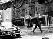 Retour publicité Dolce Gabbana #alfaromeo