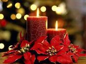 [Concours Noël] venez vous faire gâter avance