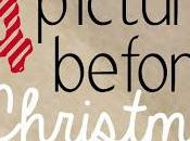 Pictures Before Christmas Challenge accepted