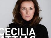 DEDICACES: Cecilia chez Filigranes vendredi!