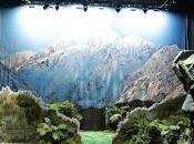 Quand Nouvelle-Zélande prend quartiers Hollywood... quand Hobbit révèle Terre Milieu monde entier
