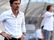 Tottenham Villas-Boas allume journaliste Daily Mail