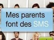parents font Alexandre Hattab