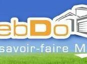 SebDo maison passive s'introduire bourse (GREEN BUSINESS radio BFM)