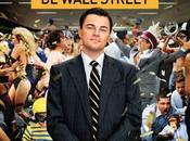 LOUP WALL STREET Décembre Cinéma