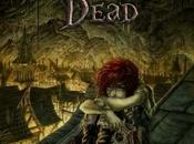 Punk's dead d'Anthelme Hauchecorne