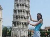 PISA calme