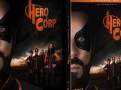 [Séries Hero Corp Saison