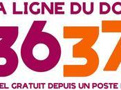 Téléthon 2013 Lancez vous défi Défithon.fr