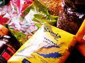 Samia Produits Orientaux Halal