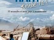Haïti, kenbe Rodney Saint-Éloi