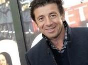 Téléthon 2013″ L'émission démarre soir France pendant heures