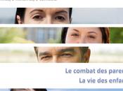 Téléthon: record saucisson brioché pour Toques françaises