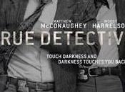 """""""True detective"""" saison série évènement janvier City US+24"""