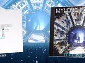 Concours: Mylène Farmer