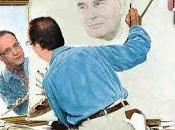 344ème semaine politique: retour François Mitterrand.