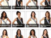 Miss France 2014 sera élue Rendez-vous soir (vidéo)