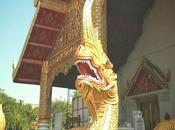 Quelques images Chiang Mai!