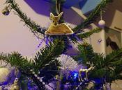 [DIY Noël n°3] beau sapin décorations tendances pour dans vent