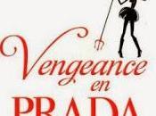 Vengeance Prada: Retour Diable, Lauren Weisberger