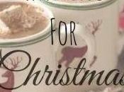 Aimer période Noël mais s'angoisser pour jour fête