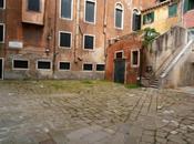 Venise, cortes (plus moins) secrètes