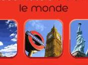 Augmentation Passe Navigo, tickets metro 2014
