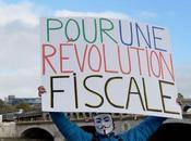 Révolution fiscale expression n'est nouvelle