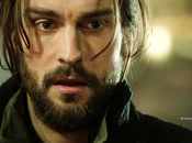 critiques Sleepy Hollow Saison Episode Golem.