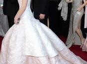 célébrités mieux habillés 2013 selon Times Magazine