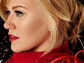 Kelly Clarkson nous invite célébrer Noël